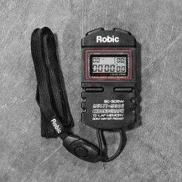 Robic Timer SC-505W