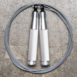 Rogue PRO Aluminum Jump Rope