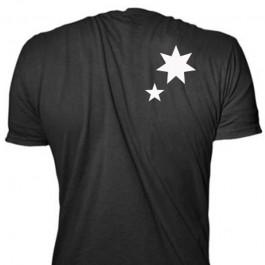 Rogue Australia Basic Shirt
