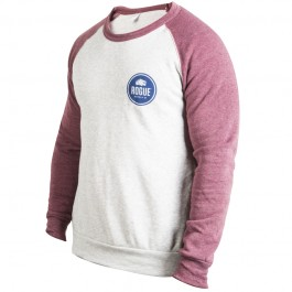 Rogue Supply Crewneck Sweatshirt