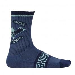 Rogue International Socks