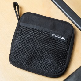 Rogue Mini Kit Bag