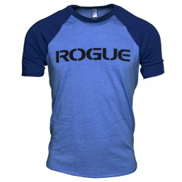 Rogue Raglan Shirt