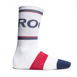 Rogue Socks