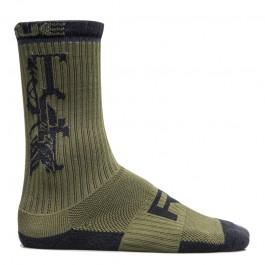 Tia Toomey Socks