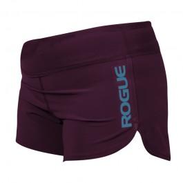 """Rogue Women's 4"""" Runner Shorts"""
