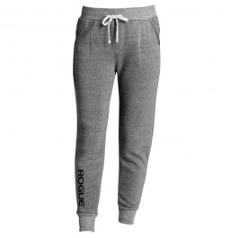 Rogue Women's Fleece Sprint Jogger