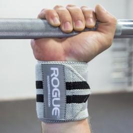Rogue Wrist Wraps