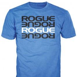 Rogue Flipside Shirt