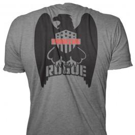 Froning Eagle Shirt