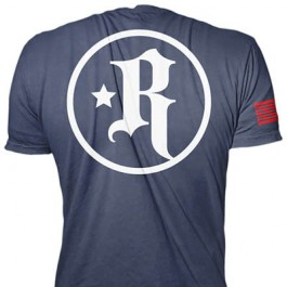 Rich Froning R* Shirt