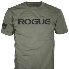 Rogue Dri-Release® Shirt