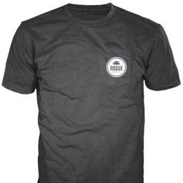 Rogue Supply Pocket Shirt