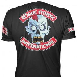 Rogue Halloween International Shirt - Men's