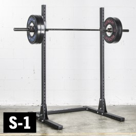 Rogue S-1 Squat Stand 2.0