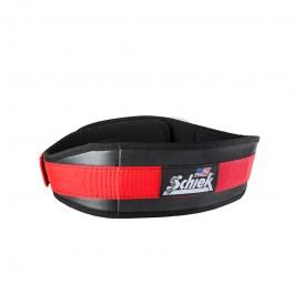 Schiek 3004 Power Lifting Belt