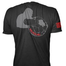 Brian Shaw Shirt