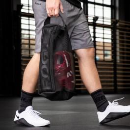 Rogue Shoe Bag