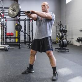 Spud Inc Heavyweight Kettlestrap