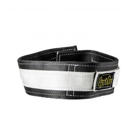 Spud Inc 2-Ply Deadlift Belt