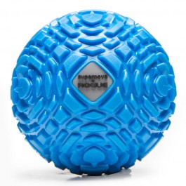 MobilityWOD Supernova 2.0 120mm