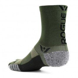 Swiftwick Flite XT Five - Socks