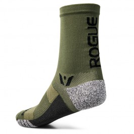 Chaussettes Flite XT Five Swiftwick