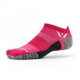 Swiftwick Flite XT Zero - Socks