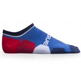 Rogue Low Socks