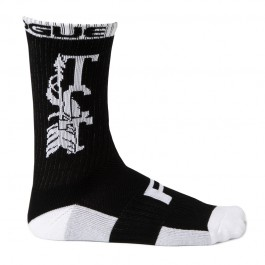 Tia-Clair Toomey Socks