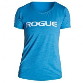 T-shirt Sun Performance Rogue - Femmes
