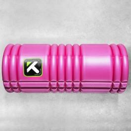 Grid - Pink