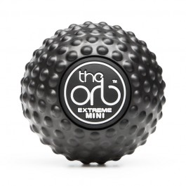 Balle The Orb Extreme Mini