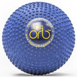 Balle « The Orb »