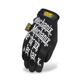 Mechanix Original Women's Gloves - Zwart
