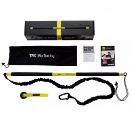 The TRX Rip Trainer