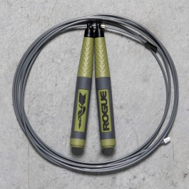 Toomey SR-1S Speed Rope 2.0