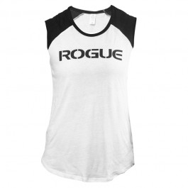 Rogue Women's Vintage Tank