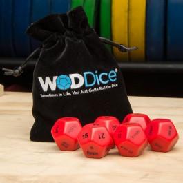 WODDice®