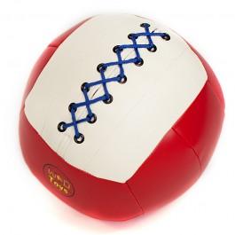 Mini Med Ball WOD Toys ®