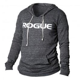 Rogue Basic Hoodie - Women's
