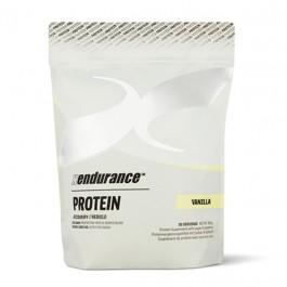 Xendurance Vanilla Protein