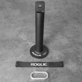 Rogue Loading Pin