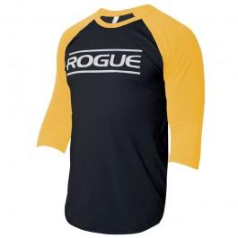 T-shirt manches3/4 Rogue