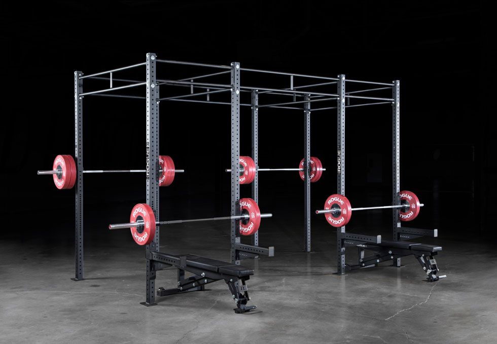 1a82fc19c65a Rig 2.0 Configurations. Accessories + Add Ons. SAML-24 Monster Lite ...