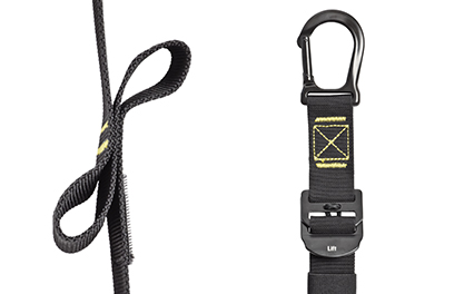 Trx 174 Duo Trainer Rogue Europe