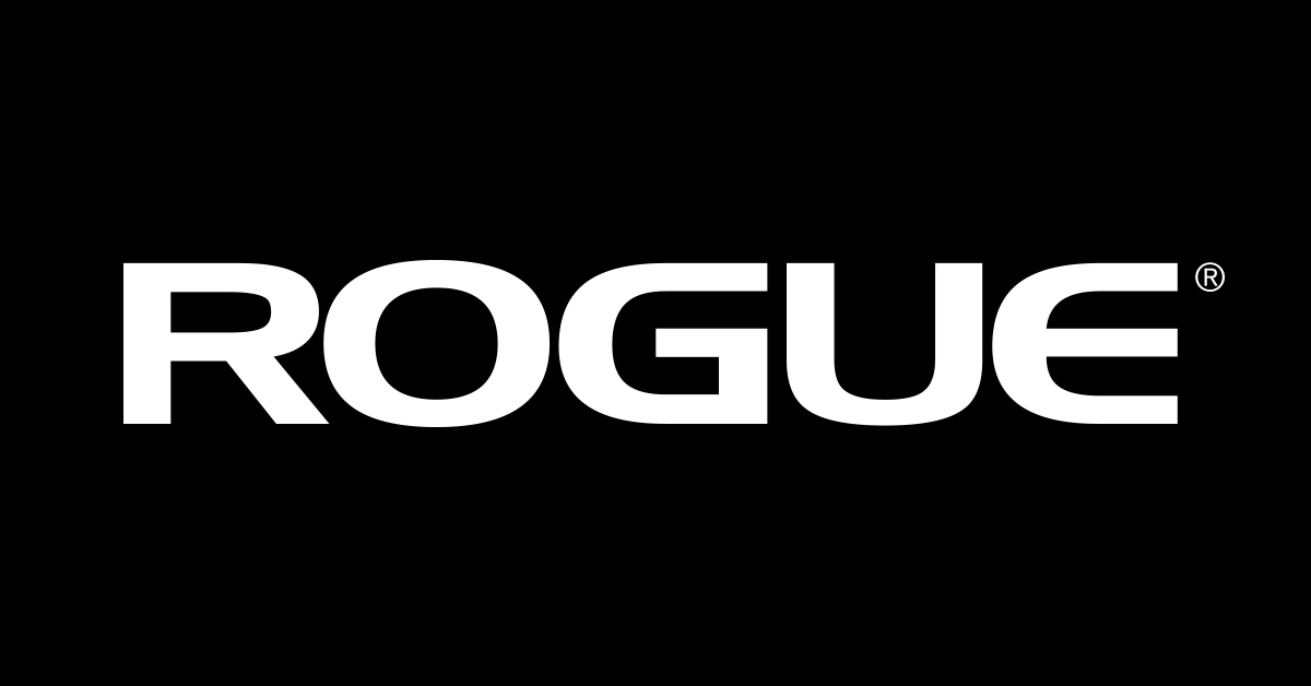 Conditioning Equipment Rogue Fitness Europe Strengthamp; BshCxtQrd